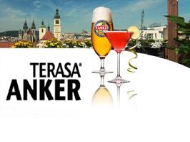 BEER HOUSES PRAGUE 1 BEERHOUSE T-ANKER PRAHA 1 STARÉ MĚSTO